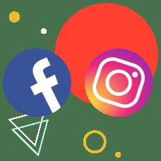 Expertos en Facebook ADS & Instagram