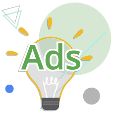 internet-seo-colombia-web-google-ads-www