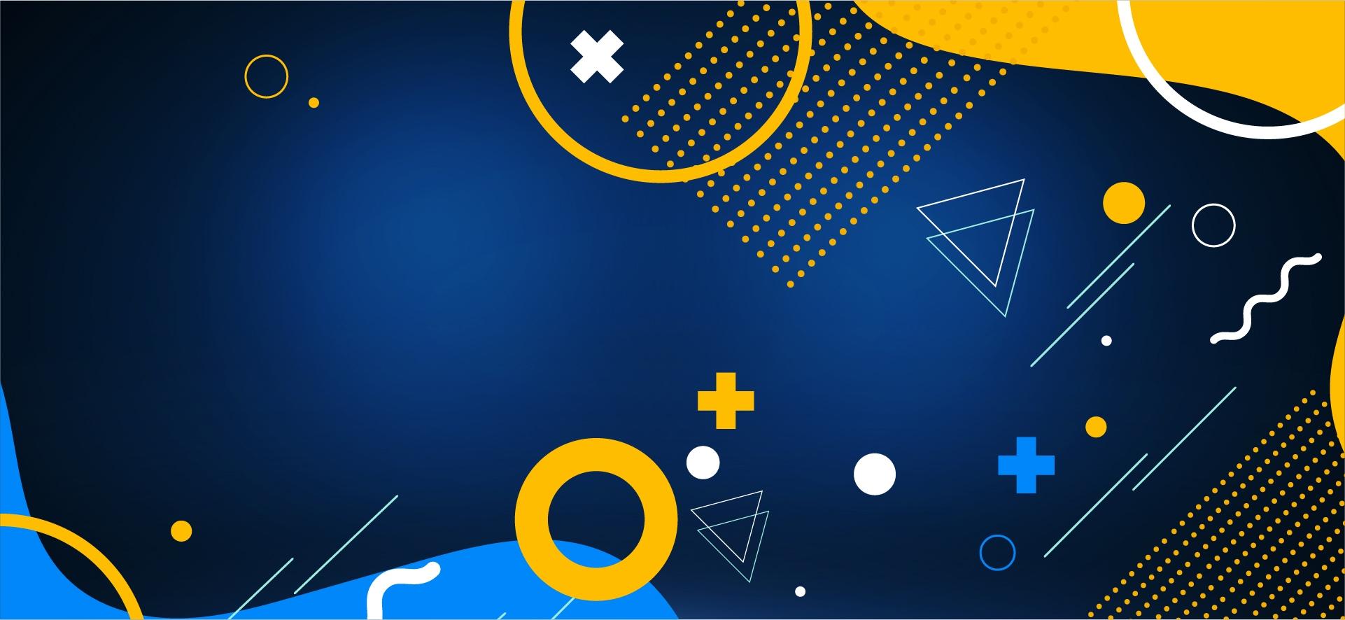 google-marketing-facebook-colombia-ads-web