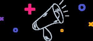 Agencia de Marketing Digital ✔