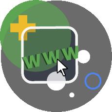 Diseño de Páginas Web & SEO